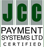 jcc payment systems certified